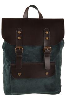 Рюкзак Classe Regina