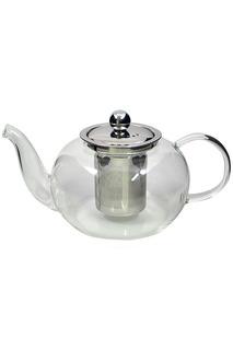 Чайник, 0,8 л UNION Юнион