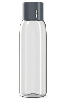 Бутылка для воды Dot, 600 мл Joseph Joseph