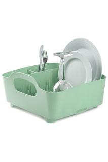 Сушилка для посуды UMBRA