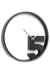 Часы настенные UMBRA