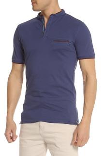 Рубашка-поло LE SHARK