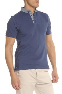 Рубашка-поло Kensington