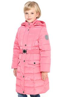 Пальто FINN FLARE KIDS