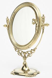 """Зеркало """"Либерти"""" Stilars"""