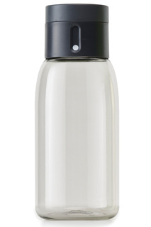 Бутылка для воды Dot 400 мл Joseph Joseph