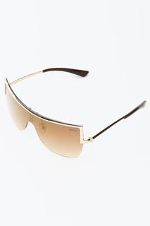 Очки солнцезащитные Cesare Paciotti