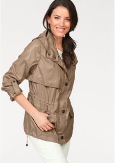 Куртка tamaris