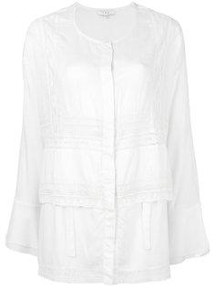 блузка Apie Iro