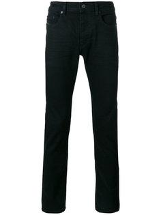 straight leg jeans Diesel Black Gold