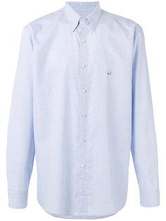классическая рубашка Etro