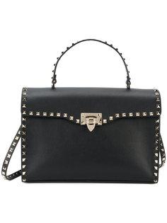 сумка на плечо Rockstud  Valentino