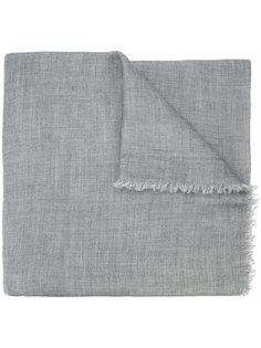классический шарф Denis Colomb
