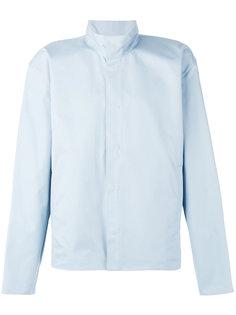 спортивная куртка Miccia  Jil Sander