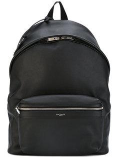 классический рюкзак Classic Hunting Saint Laurent