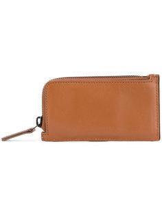 zip around wallet Troubadour