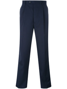 wide leg trousers Lc23
