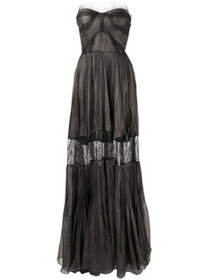 платье Celia Maria Lucia Hohan