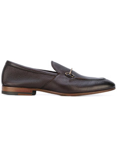 buckle loafers  Henderson Baracco