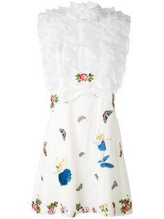 платье Fairytale  Vivetta