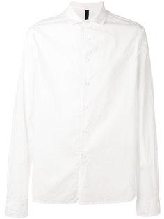 classic shirt Poème Bohémien