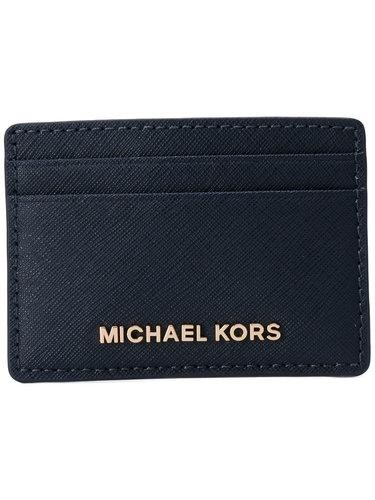 визитница 'Jet Set Travel ' Michael Michael Kors