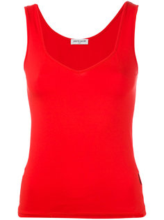 sleeveless top Pierre Cardin Vintage