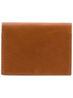 card wallet Troubadour