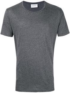 Terry T-shirt Harmony Paris