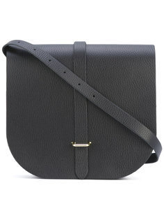 Saddle bag  The Cambridge Satchel Company