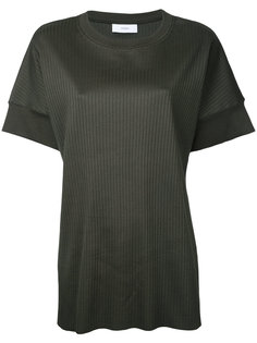 ribbed T-shirt  Astraet