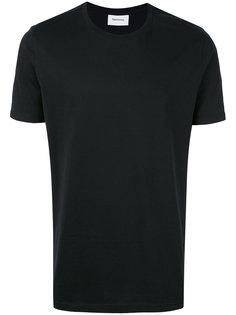 Toni T-shirt Harmony Paris