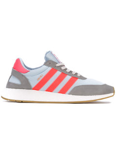 Iniki runner trainers Adidas Originals