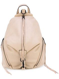 рюкзак среднего размера Julian  Rebecca Minkoff