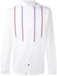 shirt Lc23