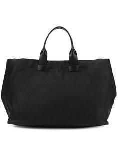 large tote bag Troubadour