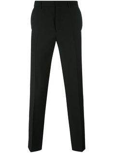 Peter trousers  Harmony Paris