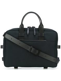 laptop bag Troubadour