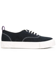 Viper trainers Eytys