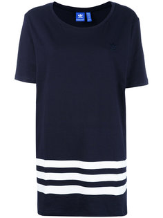 футболка XbyO  Adidas