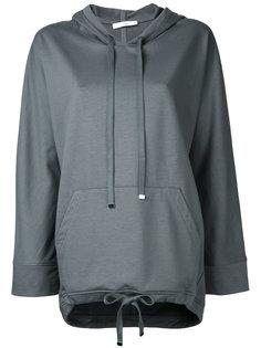 drawstring hoodie Astraet