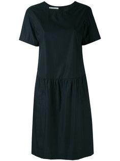 платье с заниженной талией Lareida