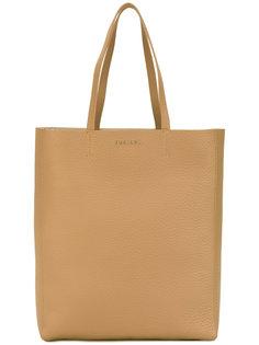 классическая сумка-тоут Orciani