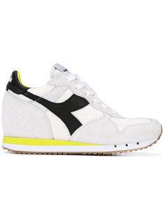 Trident sneakers Diadora Heritage By The Editor