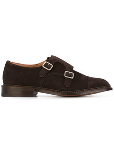 Rufus shoes Trickers Trickers