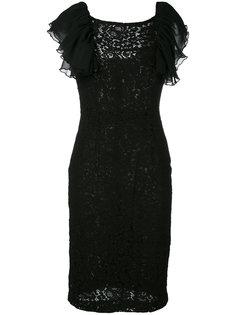 платье Woman  Ainea