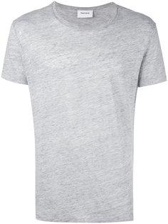 Tavin T-shirt Harmony Paris