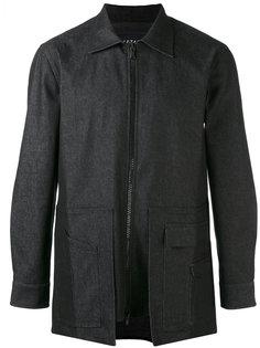 легкая куртка Letasca
