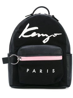 рюкзак Essentials  Kenzo