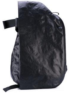 oversized backpack Côte&Ciel Côte&Ciel
